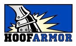 Hoof Armor Benelux